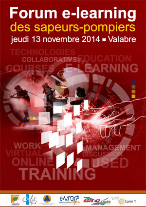 Forum E-learning Valabre
