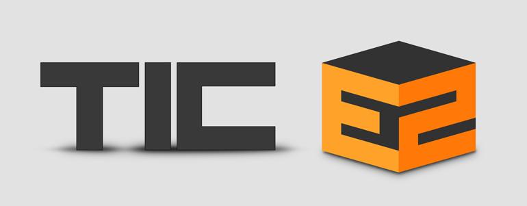 Logo TIC E2