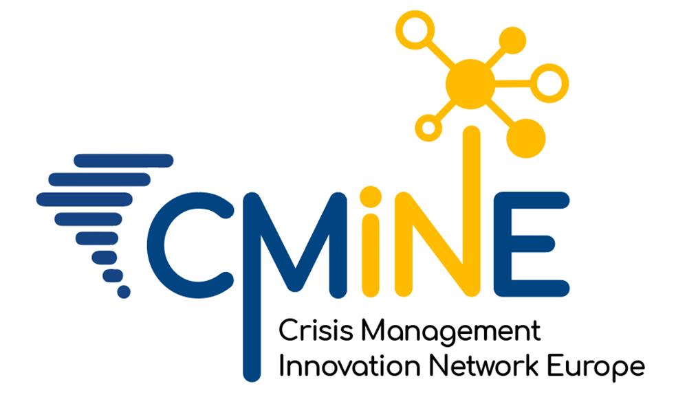 DRIVER+ : Lancement du Réseau Européen pour l'Innovation en Gestion de Crise (CMINE)