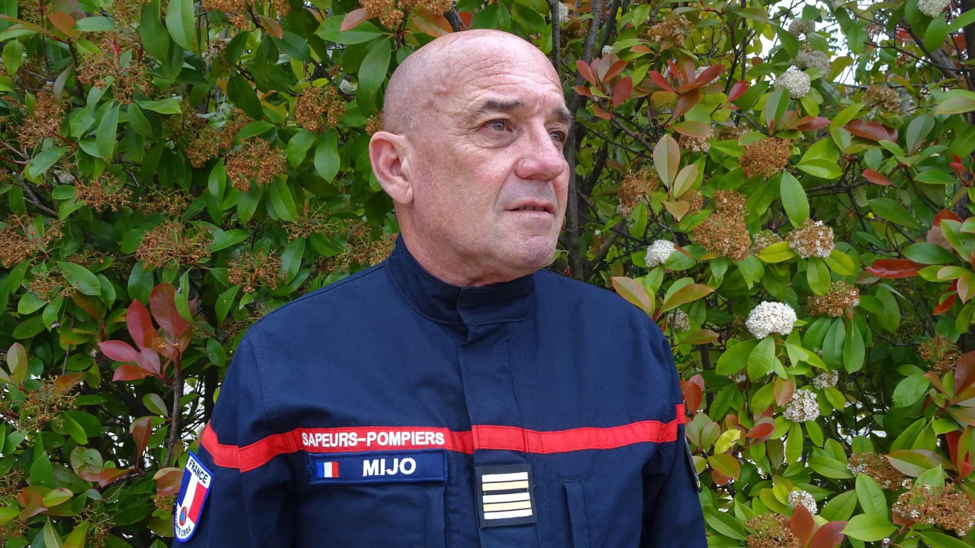 Simulation et FOAD : Interview du Lieutenant-Colonel Roland MIJO, Directeur des études de l'ECASC