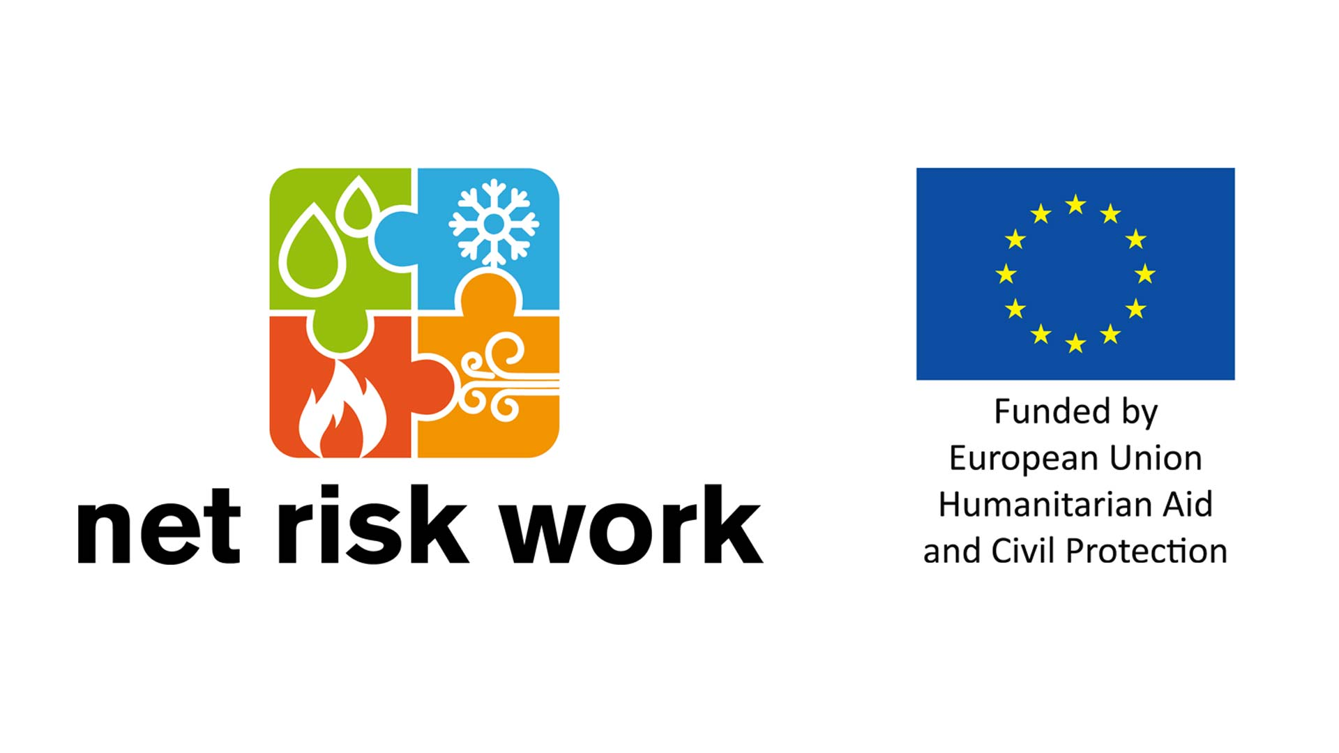 NET RISK WORK : Rapport final du projet