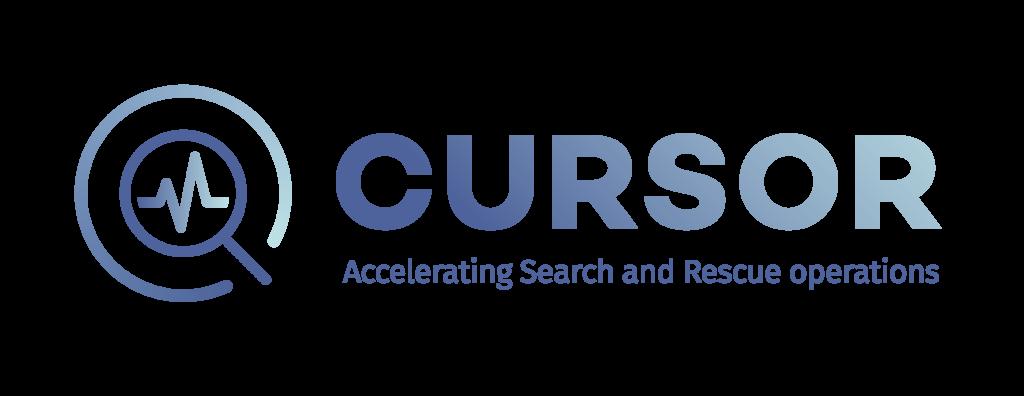Projet CURSOR - Logo